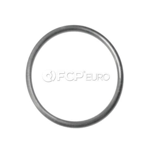 Mercedes Exhaust Pipe Flange Gasket (280S 280SE W116) - Bosal 256-913