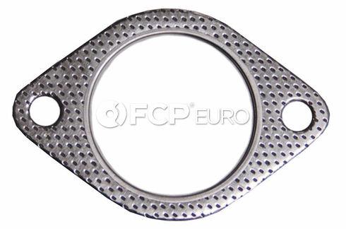 Exhaust Pipe Flange Gasket - Bosal - 256-446
