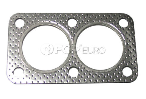 Exhaust Pipe Flange Gasket - Bosal - 256-902