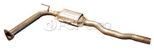 VW Catalytic Converter - Bosal 099-9131