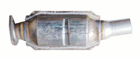 VW Catalytic Converter (Jetta Golf) - Bosal 099-915