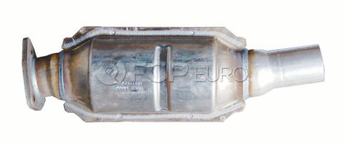VW Catalytic Converter - Bosal 099-915