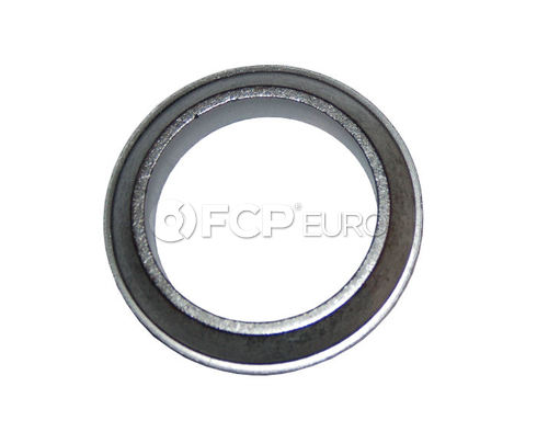 VW Exhaust Pipe Flange Gasket (Jetta Golf) - Bosal 256-940