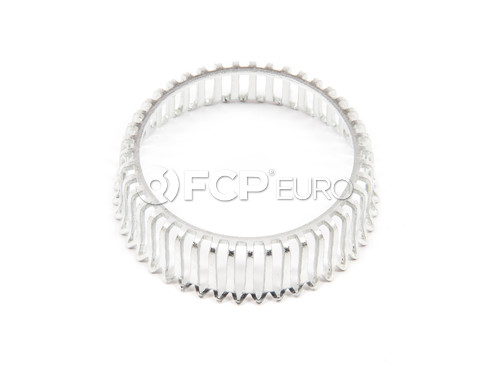 Audi VW ABS Ring - CRP 1J0614149