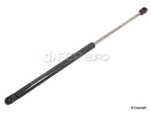 VW Hatch Strut (Golf) - Meyle 1H6827550A