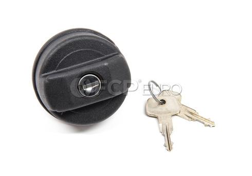 Fuel Tank Locking Gas Cap - CRP 191201551A