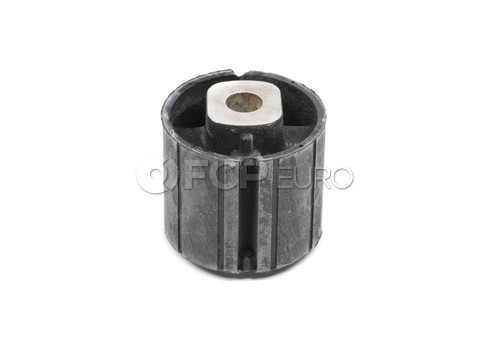 BMW Differential Mount - Genuine BMW 33176770457
