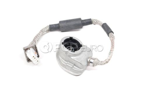 BMW Headlight Ignitor Xenon (E46) - Genuine BMW 63126925648