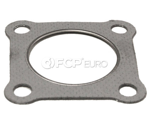 VW Exhaust Pipe Flange Gasket - Bosal 256-069