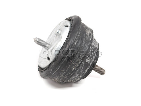 BMW Engine Mount (E36 E46) - Lemforder 22116779970