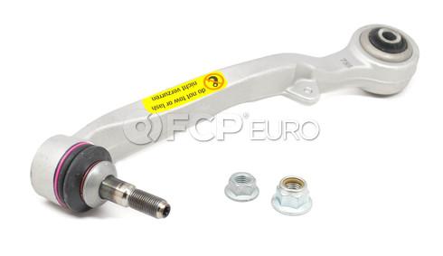 BMW Control Arm (E60) - Lemforder 31126768298