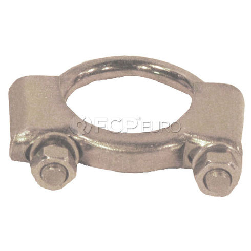 Exhaust Clamp (42MM) - Bosal 250-242