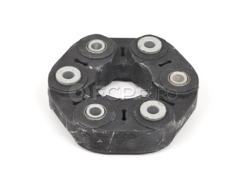 BMW Driveshaft Flex Joint Rear - Febi 26117527392