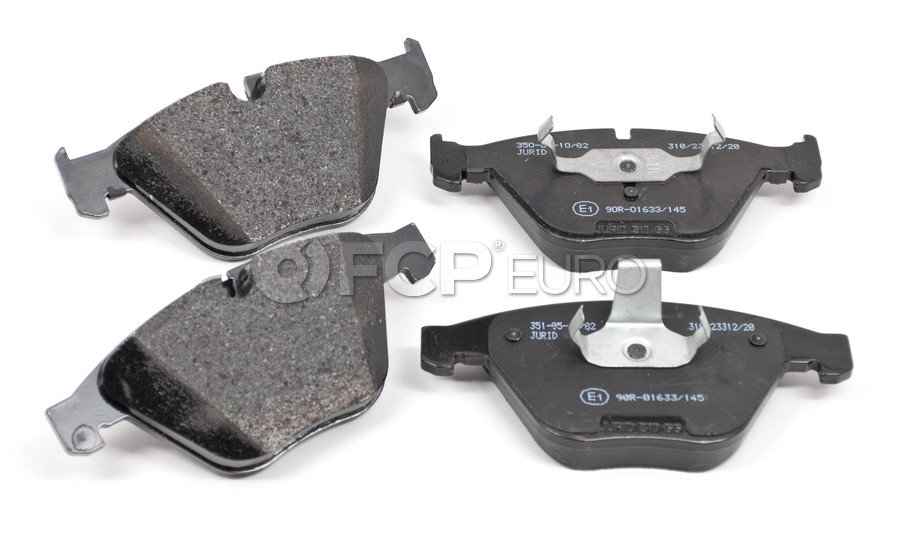 pelican series htm brakes brake image bmw large pads shoes techarticles replacement parking extra