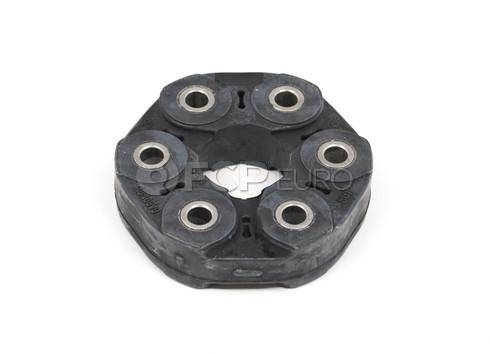 BMW Drive Shaft Flex Disc (Guibo) - Febi 26117503159