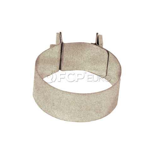 VW Exhaust Clamp - Bosal 250-867