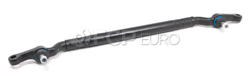 BMW Center Drag Link Tie Rod - Meyle 32211138850
