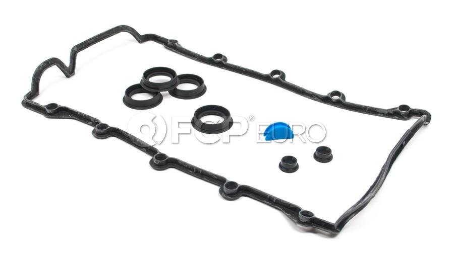 Engine Valve Cover Gasket Set Reinz 077198025 for Audi A8 A8 Quattro V8 Quattro