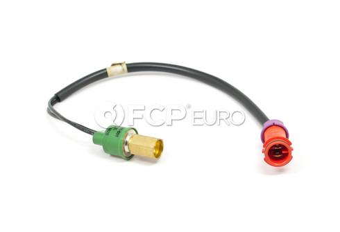 Audi A/C Pressure Switch - ACM 443959482B