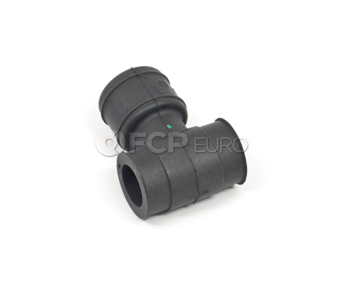 Audi VW Breather Connector - OEM Supplier 06A103247