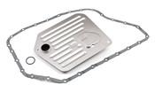 Audi Transmission Filter Kit - Meistersatz 01L398429B
