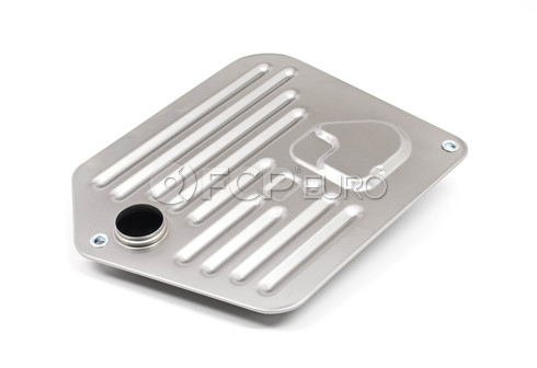 Audi Transmission Filter (A8 Quattro) - Meistersatz 01L325429A