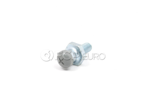 Audi VW Clutch Pivot Pin - Genuine VW Audi 02A141777B