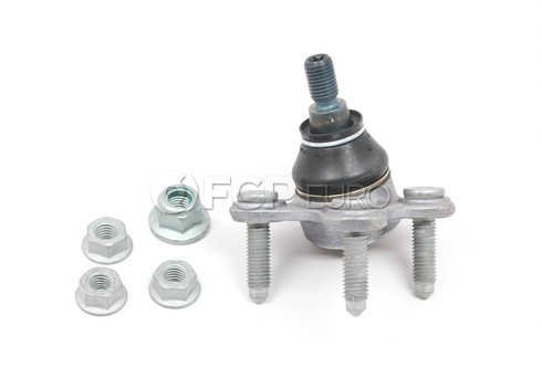 Audi VW Ball Joint - Lemforder 1K0407365C