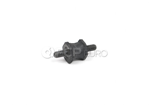 VW Audi Air Pump Mount - OEM Rein 037133567F