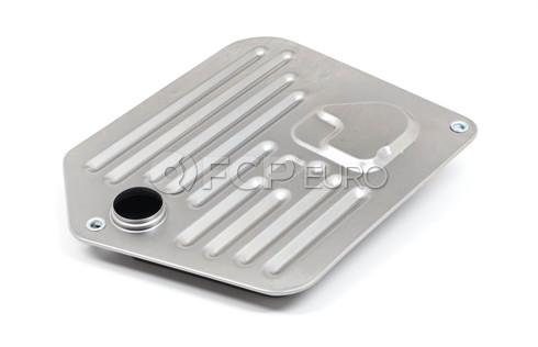 Audi Transmission Filter - Meistersatz 01L325429B