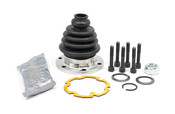 Audi Volkswagon VW CV Joint Boot Kit - GKN 191498201B