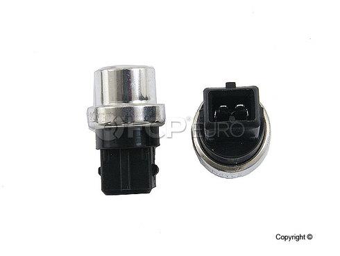 Audi VW Ambient Air Temperature Sensor - Meistersatz 1H0959625