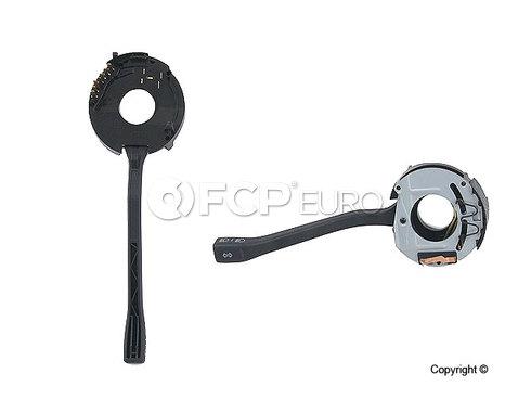Audi VW Turn Signal Switch - CRP 32195351301C