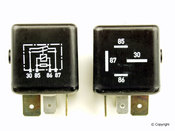 VW Audi Multi Purpose Relay - CRP 357906381B