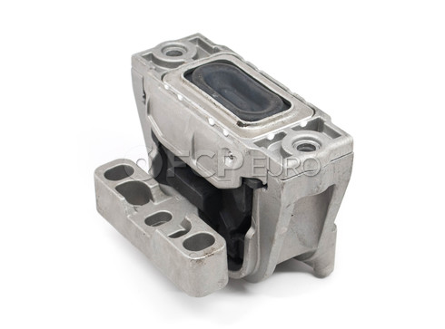 Audi VW Engine Mount - OEM Rein 1K0199262AR