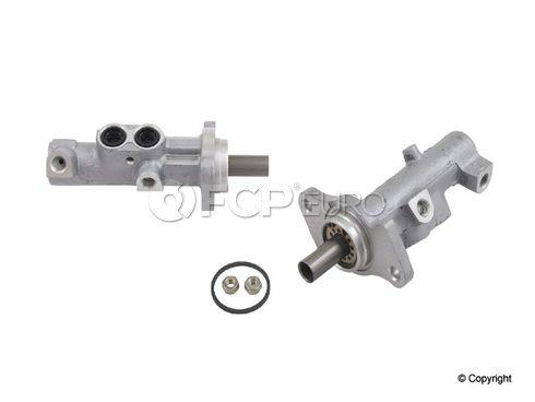 Volvo Brake Master Cylinder w/o DSTC - Genuine Volvo 36002374