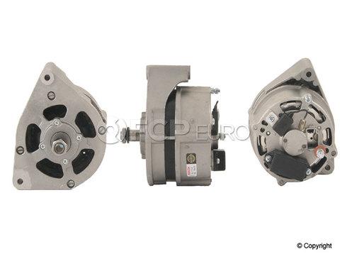 Volvo Alternator 55 Amp (242 244 245) - Bosch AL111X