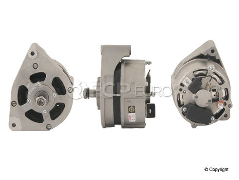 Volvo Alternator 55 Amp (242 244 245) - Bosch AL111X