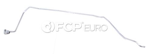 Volvo A/C Line to Evaporator (S60 R) - Genuine Volvo 30676641