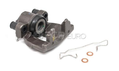 Volvo Brake Caliper Rear Left (S60 S80 V70 XC70) - Cardone 8251312