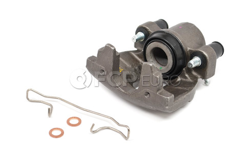 Volvo Brake Caliper Rear Right (S60 S80 V70 XC70) - Cardone 8251313