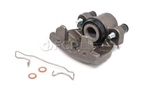 Volvo Brake Caliper - Cardone 8251313