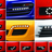 Hella LEDay Flex Daytime Running Lights Kit - 7 LED Light Kit - 010458851