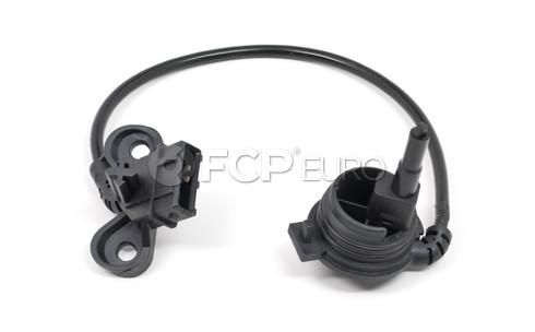 Audi Porsche VW Back Up Light Switch - Febi 012919823F