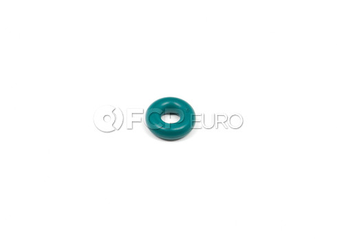 Fuel Injector Seal (Upper) - Bosch 3430210606