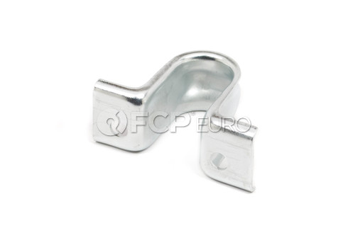 Volvo Sway Bar Clamp - Genuine Volvo 1330185