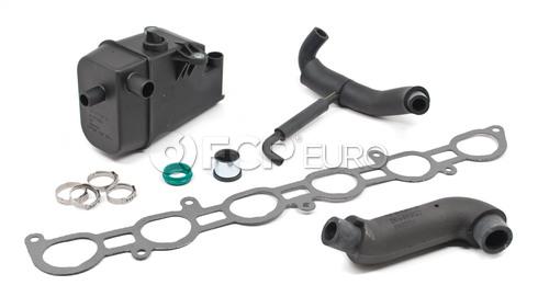 Volvo PCV Breather System Kit - S80PCVKIT