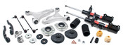 Volvo Suspension Kit - Sachs KIT-522031