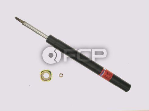 BMW Strut Cartridge (E28 E24) - Sachs OEM 100-388