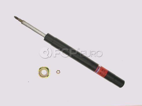 BMW Strut Cartridge (E28 E24) - Sachs OEM 100-388